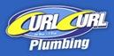 CurlCurlPlumbing