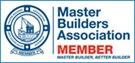 MasterBuildersAssociation